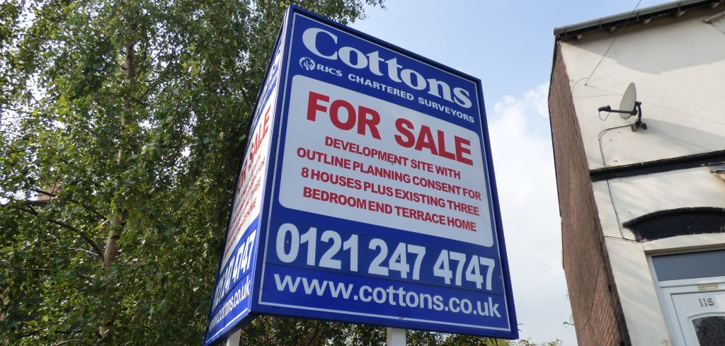 Cottons For Sale V Board (1)